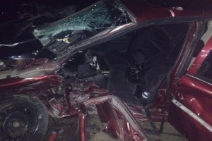 accident-lancram-21-feb-2016