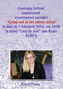 eveniment-caritabil-arttrad-sebes-februarie-2016