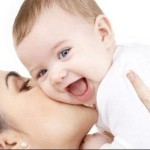Indemnizația pentru creșterea copilului în 2016 | sebesinfo.ro