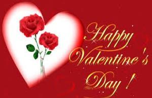 mesaje de Valenties day