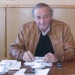 Investiţiile continuă la Sebeş, cât şi în localităţile aparţinătoare – Lancrăm, Petreşti şi Răhău