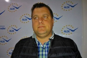 Daniel-Rusu-Primar-Spring-ALDE
