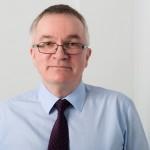 Un nou Country Manager va conduce operațiunile Holzindustrie Schweighofer din România