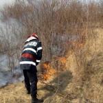 În atenţia cetăţenilor municipiului Sebeş şi ai localităţilor aparţinătoare: Lancrăm, Petreşti, Răhău