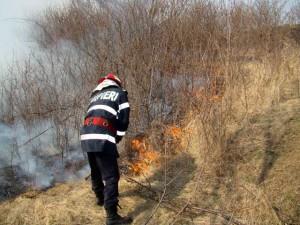 incendiu-vegetatie-uscata-mar-2016