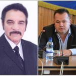 Romii îl vor candidat la Primăria Sebeş pe viceprimarul Adrian Bogdan