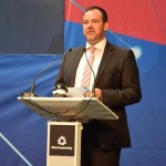 """Falk Pruscha, CEO Star Transmission: """"Oferim salarii competitive în comparație cu ceea ce există pe piața din România"""""""