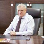 Pachetul majoritar de acțiuni al producătorului de înghețată Alpin57Lux a fost preluat de trustul Food Union, din Letonia