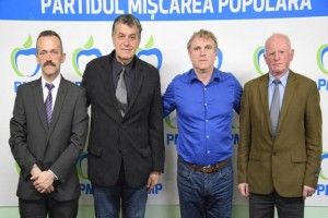 PMP-candidat-sebes