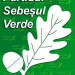 La Sebeș a fost înființat primul partid politic cu sediu central în județul Alba