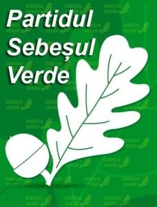 Partidul-Verde-Sebes