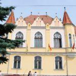 Ieri, 19 decembrie 2016, a avut loc o ședință extraordinară a Consiliului Local Sebeș. Vezi ce proiect s-a aflat pe ordinea de zi
