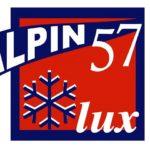 O săptămână altfel la compania Alpin 57 Lux, din Sebeș