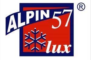 alpin57lux-sigla