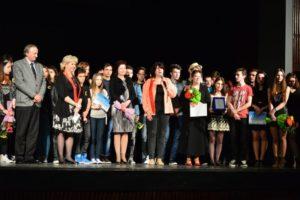 festivalul-radu-stanca-2015