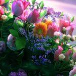 Ce nume se sărbătoresc de Florii | sebesinfo.ro