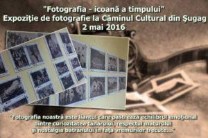 fotografia-icoana-a-timpului-sugag-mai-2016