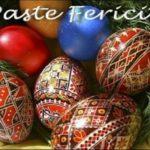 Mesaje de Paste fericit. Urări, felicitări și SMS-uri pe care le poţi trimite celor dragi de Învierea Domnului| sebesinfo.ro