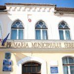 """Vineri, 20 octombrie 2017: Primăria Sebeș organizează dezbatere publică cu privire la modernizarea mai multor străzi din municipiu și a Pieței """"Dacia"""""""