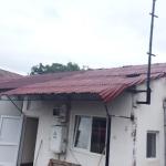 Sediul SMURD Sebeş – reabilitat printr-un proiect iniţiat de consilierul local Dorin Nistor