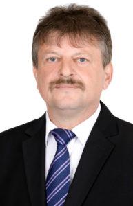 Florin-Morar-candidat-PNL-Sasciori-locale-2016