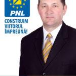 (P) Alegeri Locale 2016 – Noi locuri de muncă, implicarea tinerilor în viaţa comunităţii şi investiţia în educaţie – şansa revitalizării comunei Vinţu de Jos