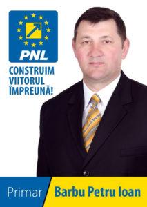 Petru_Ioan_Barbu_Candidat_PNL_Locale_2016_Vintu_de_Jos