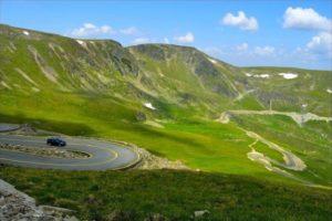 Transalpina-Romania_DN-67C