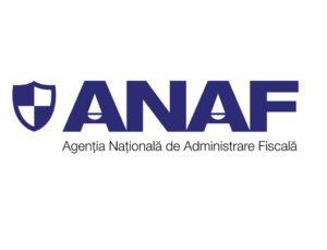 anaf-sigla