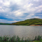 APA CTTA Alba, amendată cu 60.000 de lei de către Garda de Mediu pentru poluarea iazului din Daia Română