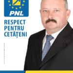 (P) Alegeri Locale 2016 – CEA MAI BUNĂ SOLUŢIE PENTRU CUT!