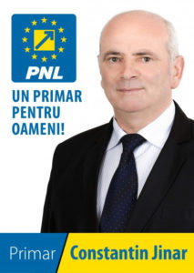 constantin-jinar-candidat-pnl-sugag-locale-2016