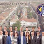 (P) Alegeri Locale 2016 – FACEM RÂNDUIALĂ CA LA SAŞI!