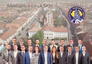 echipa-pru-alegeri-locale-2016-sebes