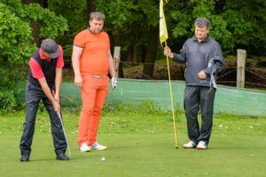 golf-pianu-de-jos