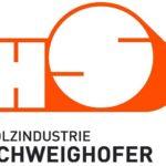Ministerul Apelor și Pădurilor, alături de Garda Forestieră, va supraveghea activitatea din România a Holzindustrie Schweighofer