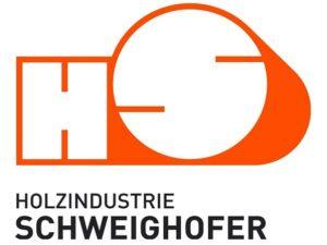 holzindustries-logo