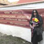 """Laureații ediției din 2016 a Festivalului """"Lucian Blaga"""""""