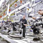 Grupul Daimler susține că producția de mașini electrice nu va afecta uzina din Sebeş, până cel puţin în anul 2025