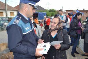 politia-alba-campanie-sebes-furturi-locuite-mai-2016
