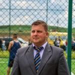 """Daniel Rusu, primar Șpring: """"Nu o să plec capul niciodată în fața prostiei, ipocriziei și a minciunii unor parveniți politici"""""""