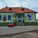 Licitație de 5 milioane de lei pentru rețele de alimentare cu apă în satele Șpring și Vingrad