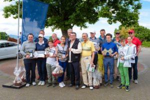 renault-talisman-golf-cup-mai-2016-02