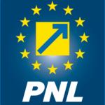 Organizaţia PNL Sebeş îl susţine pe Traian Cornea ca şi candidat la Camera Deputaţilor