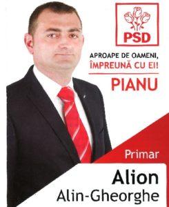 alion-alin-gheorghe-candidat-psd-pianu-locale-2016