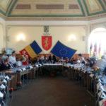 Mâine, 29 noiembrie 2016: Ședință publică ordinară a Consiliului Local Sebeș. Vezi proiectele aflate pe ordinea de zi