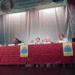 """Conferința internațională multidisciplinară """"Profesorul Dorin Pavel – fondatorul hidroenergeticii românești, Sebeș – 2016"""" a ajuns la final"""