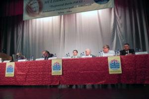 conferinta-profesor-dorin-pavel-sebes-iun-2016