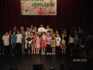 festival-universul-copilariei-sebes-iun-2016