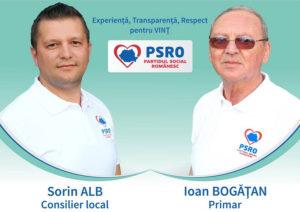 ioan-bogatan-candidat-psro-vintu-de-jos-locale-2016